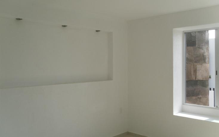 Foto de casa en venta en  , lomas del sol, alvarado, veracruz de ignacio de la llave, 1059123 No. 24