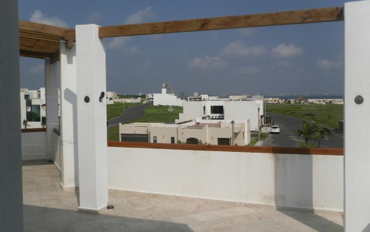 Foto de casa en venta en  , lomas del sol, alvarado, veracruz de ignacio de la llave, 1059123 No. 28