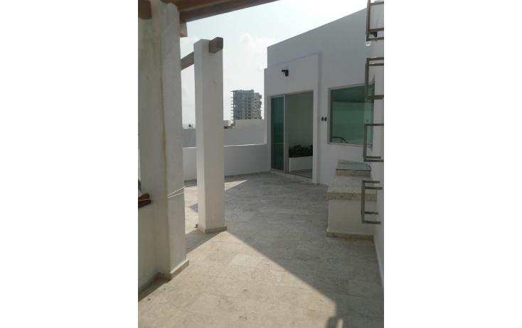 Foto de casa en venta en  , lomas del sol, alvarado, veracruz de ignacio de la llave, 1059123 No. 31