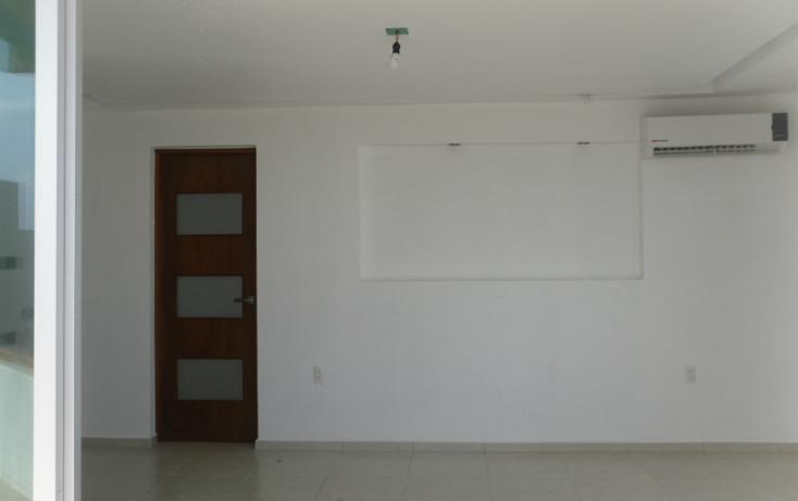 Foto de casa en venta en  , lomas del sol, alvarado, veracruz de ignacio de la llave, 1059123 No. 32