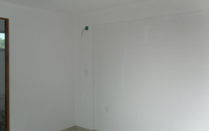 Foto de casa en venta en  , lomas del sol, alvarado, veracruz de ignacio de la llave, 1059123 No. 36