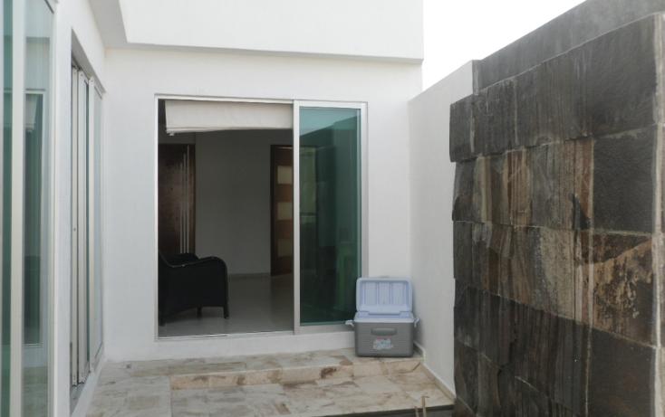 Foto de casa en venta en  , lomas del sol, alvarado, veracruz de ignacio de la llave, 1059123 No. 39
