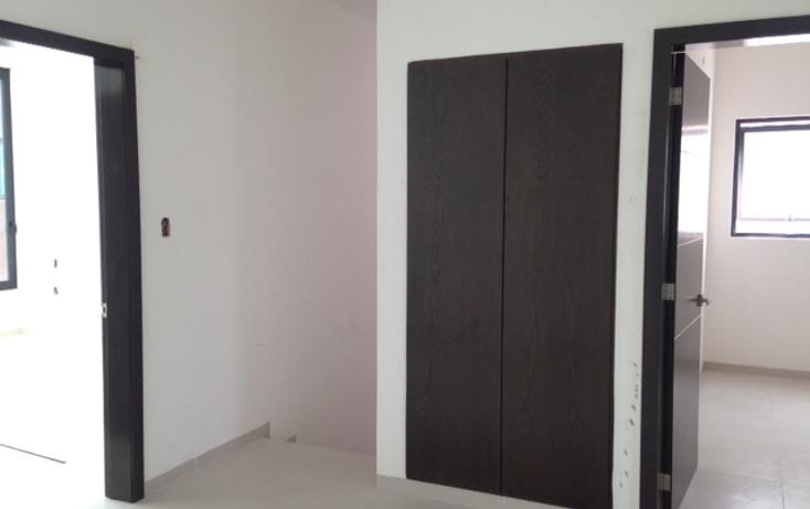 Foto de casa en venta en  , lomas del sol, alvarado, veracruz de ignacio de la llave, 1059913 No. 02