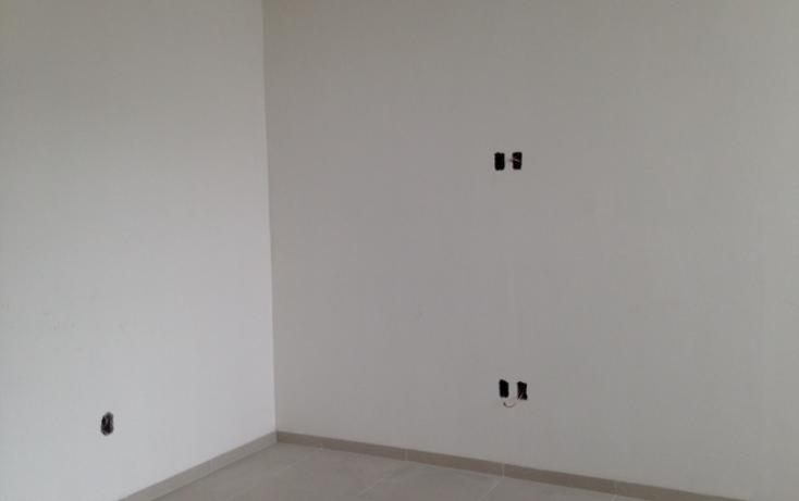 Foto de casa en venta en  , lomas del sol, alvarado, veracruz de ignacio de la llave, 1059913 No. 07