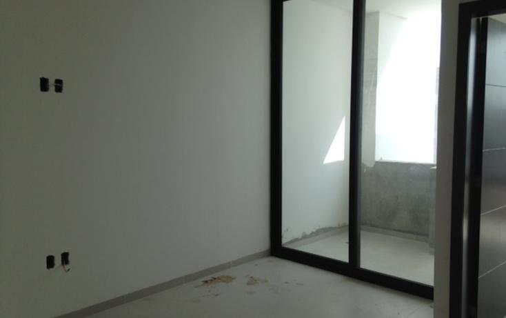 Foto de casa en venta en  , lomas del sol, alvarado, veracruz de ignacio de la llave, 1059913 No. 09