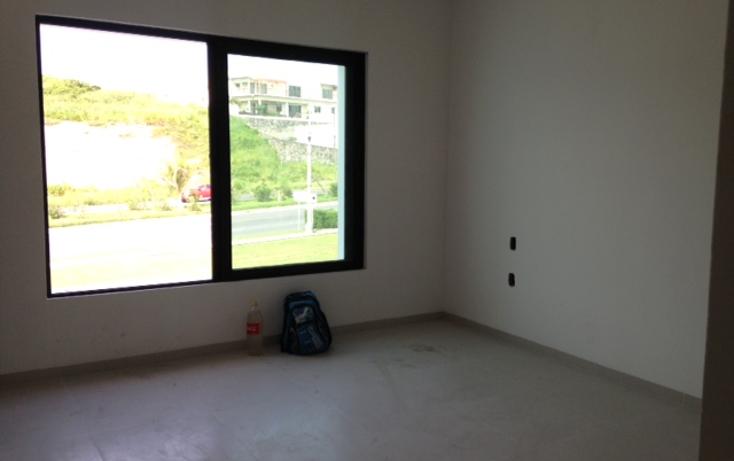 Foto de casa en venta en  , lomas del sol, alvarado, veracruz de ignacio de la llave, 1059913 No. 12