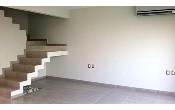 Foto de casa en renta en  , lomas del sol, alvarado, veracruz de ignacio de la llave, 1063621 No. 02