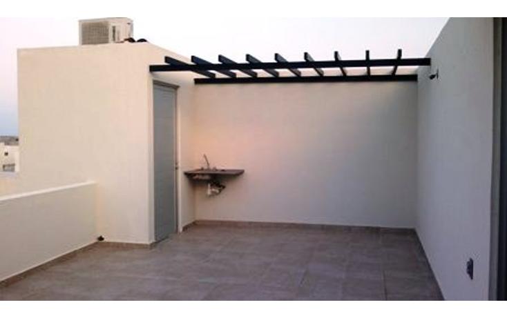 Foto de casa en renta en  , lomas del sol, alvarado, veracruz de ignacio de la llave, 1063621 No. 07