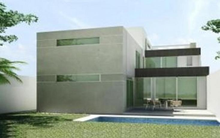 Foto de casa en venta en  , lomas del sol, alvarado, veracruz de ignacio de la llave, 1064199 No. 02