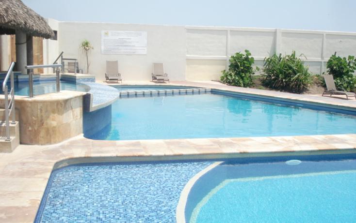Foto de terreno habitacional en venta en  , lomas del sol, alvarado, veracruz de ignacio de la llave, 1065041 No. 03