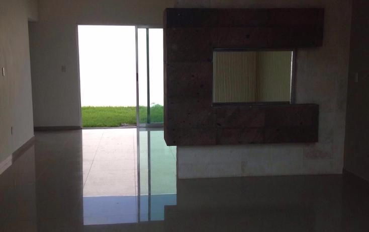 Foto de casa en venta en  , lomas del sol, alvarado, veracruz de ignacio de la llave, 1073335 No. 02