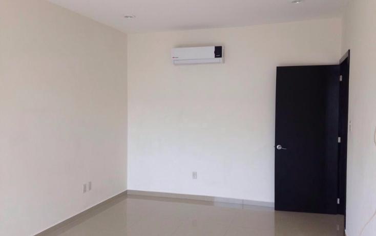 Foto de casa en venta en  , lomas del sol, alvarado, veracruz de ignacio de la llave, 1073335 No. 06