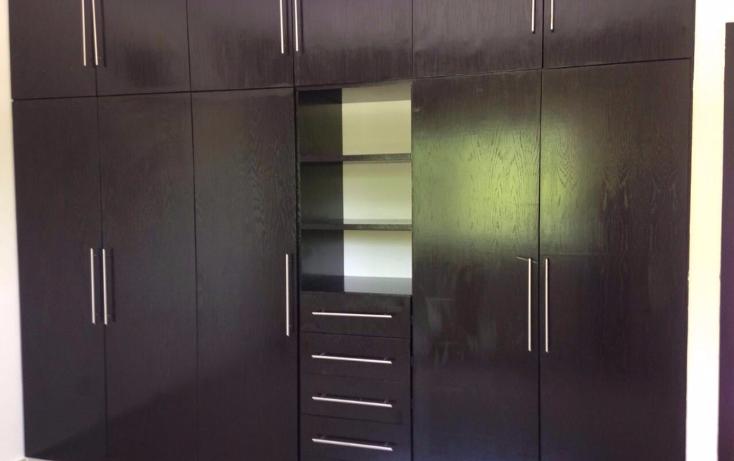 Foto de casa en venta en  , lomas del sol, alvarado, veracruz de ignacio de la llave, 1073335 No. 07