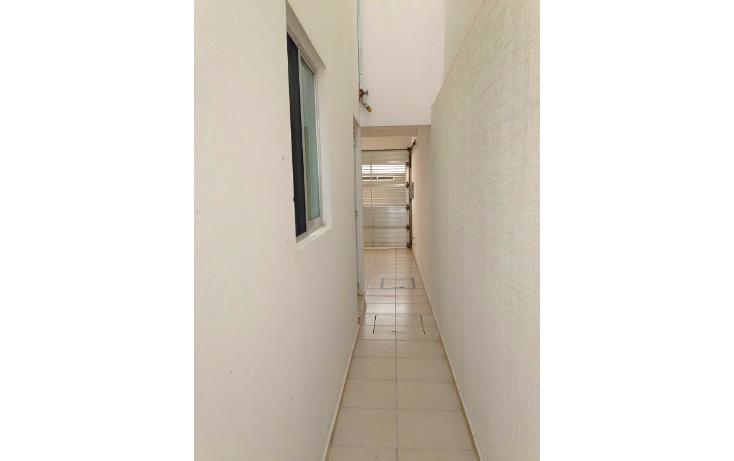 Foto de casa en venta en  , lomas del sol, alvarado, veracruz de ignacio de la llave, 1073335 No. 15