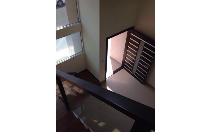 Foto de casa en venta en  , lomas del sol, alvarado, veracruz de ignacio de la llave, 1073335 No. 16