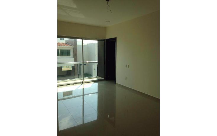 Foto de casa en venta en  , lomas del sol, alvarado, veracruz de ignacio de la llave, 1073335 No. 17