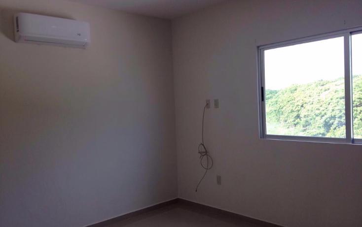 Foto de casa en venta en  , lomas del sol, alvarado, veracruz de ignacio de la llave, 1073335 No. 19