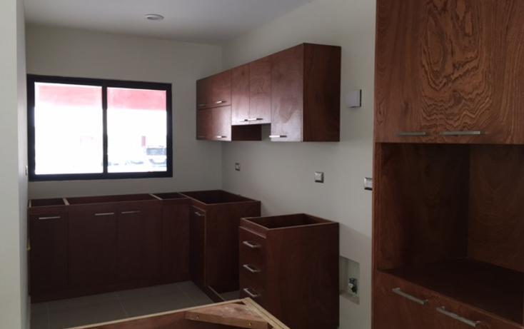 Foto de casa en venta en  , lomas del sol, alvarado, veracruz de ignacio de la llave, 1089741 No. 03