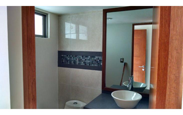 Foto de casa en venta en  , lomas del sol, alvarado, veracruz de ignacio de la llave, 1098431 No. 05