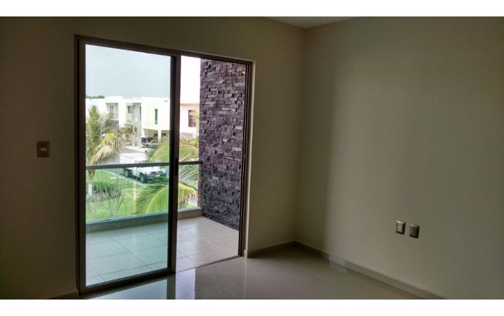 Foto de casa en venta en  , lomas del sol, alvarado, veracruz de ignacio de la llave, 1098431 No. 06