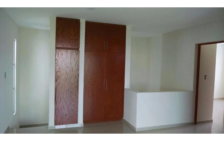 Foto de casa en venta en  , lomas del sol, alvarado, veracruz de ignacio de la llave, 1098431 No. 08