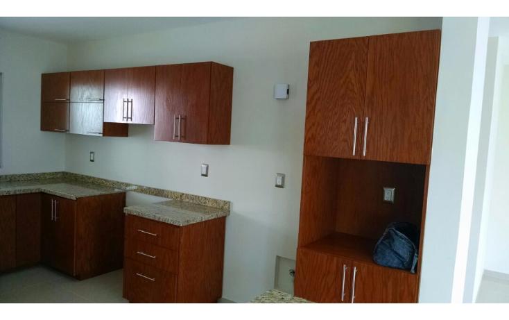 Foto de casa en venta en  , lomas del sol, alvarado, veracruz de ignacio de la llave, 1098431 No. 09