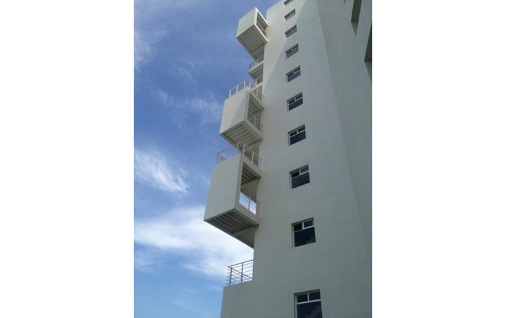 Foto de departamento en venta en  , lomas del sol, alvarado, veracruz de ignacio de la llave, 1101209 No. 01