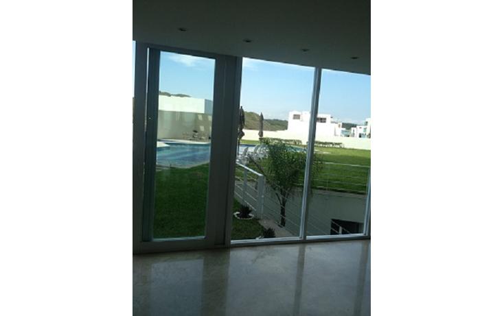 Foto de departamento en venta en  , lomas del sol, alvarado, veracruz de ignacio de la llave, 1101209 No. 04