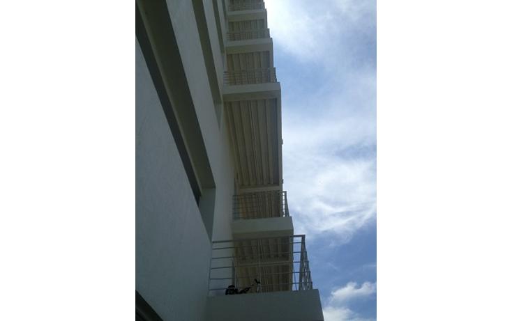 Foto de departamento en venta en  , lomas del sol, alvarado, veracruz de ignacio de la llave, 1101209 No. 05