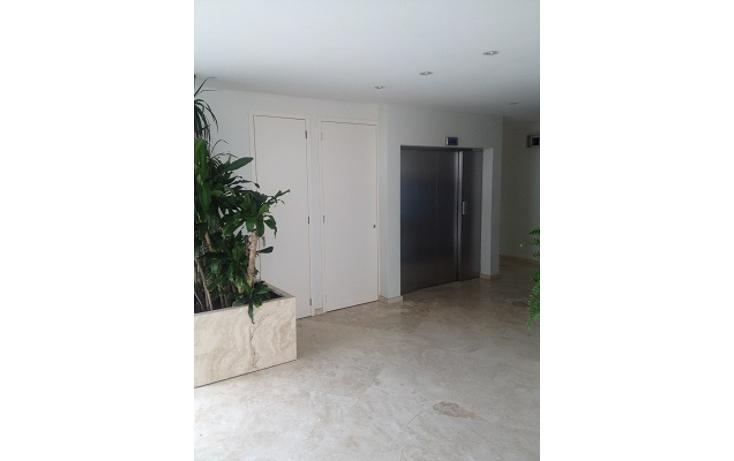 Foto de departamento en venta en  , lomas del sol, alvarado, veracruz de ignacio de la llave, 1101209 No. 08