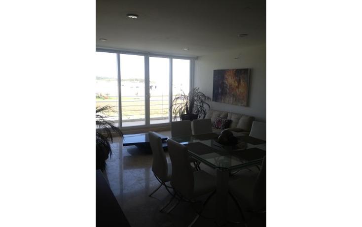 Foto de departamento en venta en  , lomas del sol, alvarado, veracruz de ignacio de la llave, 1101209 No. 11