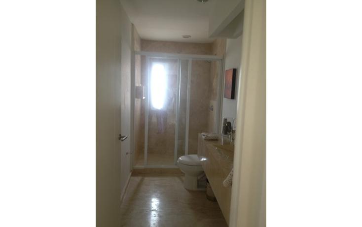 Foto de departamento en venta en  , lomas del sol, alvarado, veracruz de ignacio de la llave, 1101209 No. 14