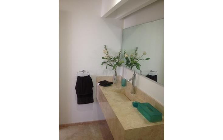 Foto de departamento en venta en  , lomas del sol, alvarado, veracruz de ignacio de la llave, 1101209 No. 18