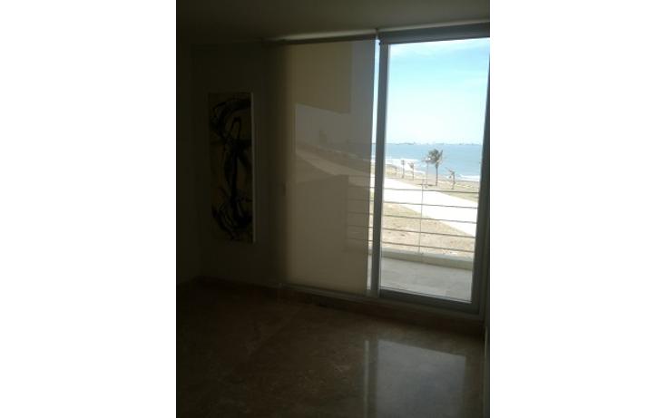 Foto de departamento en venta en  , lomas del sol, alvarado, veracruz de ignacio de la llave, 1101209 No. 21
