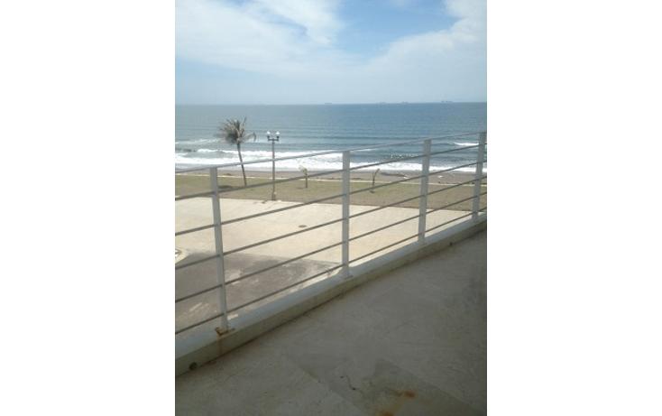 Foto de departamento en venta en  , lomas del sol, alvarado, veracruz de ignacio de la llave, 1101209 No. 22