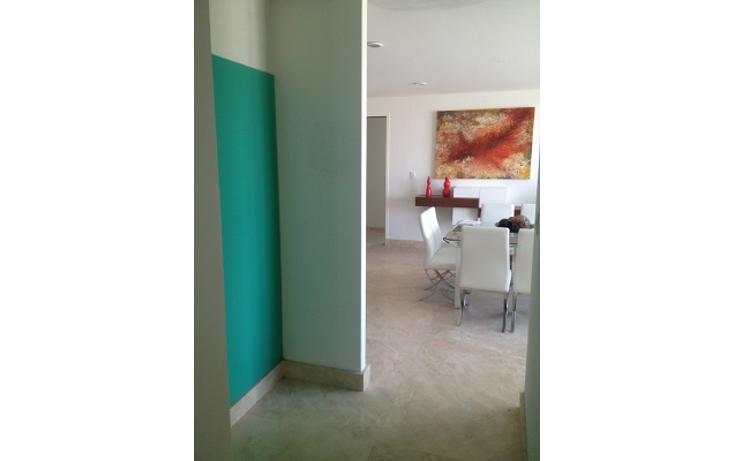 Foto de departamento en venta en  , lomas del sol, alvarado, veracruz de ignacio de la llave, 1101209 No. 26
