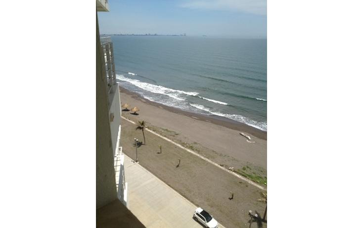 Foto de departamento en venta en  , lomas del sol, alvarado, veracruz de ignacio de la llave, 1101209 No. 34