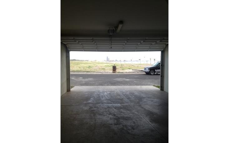 Foto de departamento en venta en  , lomas del sol, alvarado, veracruz de ignacio de la llave, 1101209 No. 38