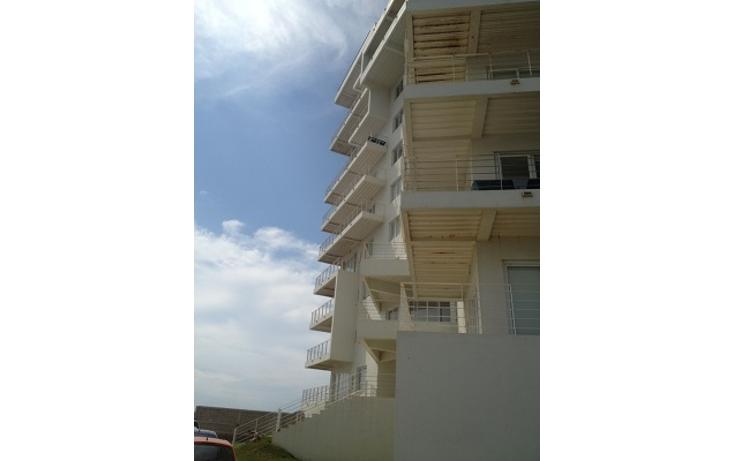Foto de departamento en venta en  , lomas del sol, alvarado, veracruz de ignacio de la llave, 1101209 No. 41
