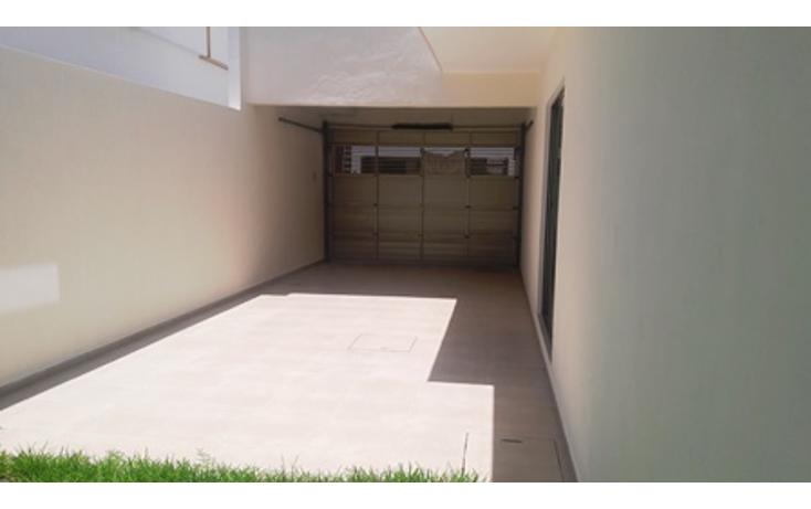 Foto de casa en venta en  , lomas del sol, alvarado, veracruz de ignacio de la llave, 1120433 No. 04