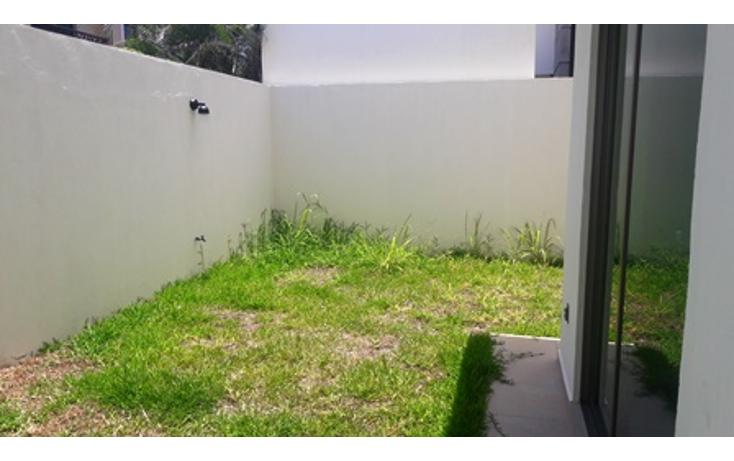 Foto de casa en venta en  , lomas del sol, alvarado, veracruz de ignacio de la llave, 1120433 No. 05
