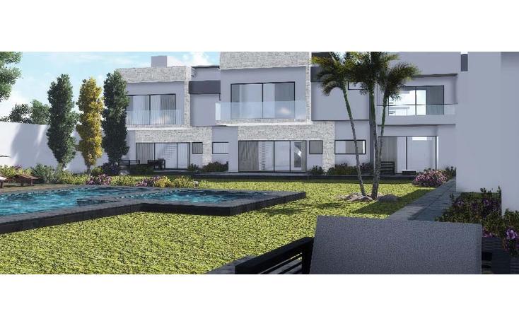 Foto de casa en venta en  , lomas del sol, alvarado, veracruz de ignacio de la llave, 1127083 No. 03