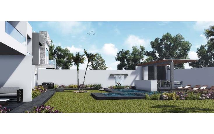 Foto de casa en venta en  , lomas del sol, alvarado, veracruz de ignacio de la llave, 1127083 No. 04