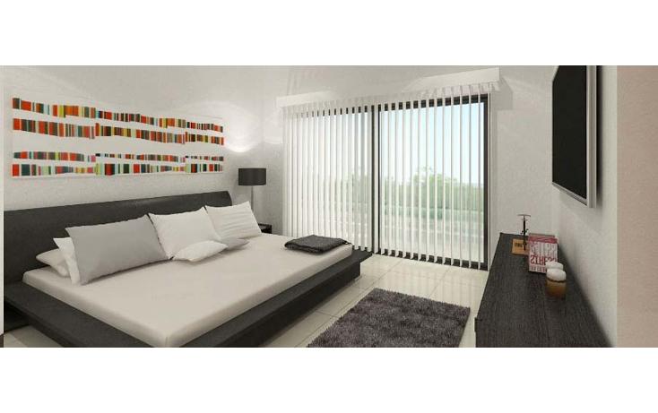 Foto de casa en venta en  , lomas del sol, alvarado, veracruz de ignacio de la llave, 1127083 No. 06