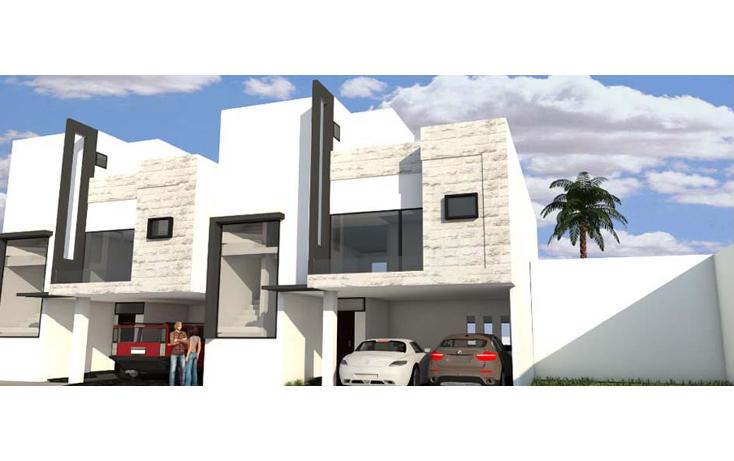 Foto de casa en venta en  , lomas del sol, alvarado, veracruz de ignacio de la llave, 1127083 No. 11