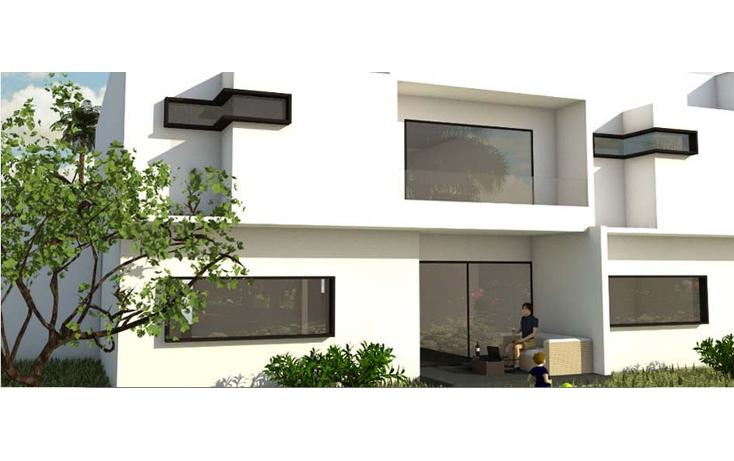 Foto de casa en venta en  , lomas del sol, alvarado, veracruz de ignacio de la llave, 1127083 No. 12