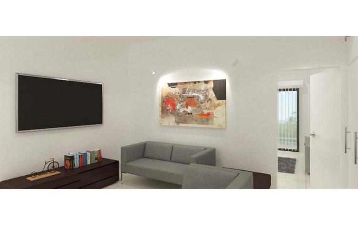 Foto de casa en venta en  , lomas del sol, alvarado, veracruz de ignacio de la llave, 1127083 No. 14