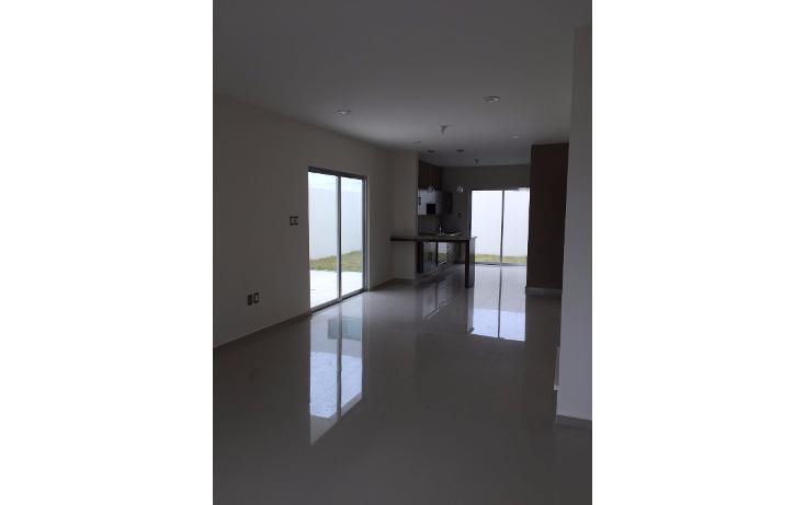 Foto de casa en venta en  , lomas del sol, alvarado, veracruz de ignacio de la llave, 1136263 No. 03