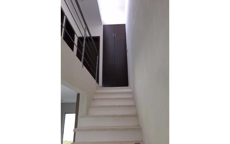 Foto de casa en venta en  , lomas del sol, alvarado, veracruz de ignacio de la llave, 1136263 No. 06
