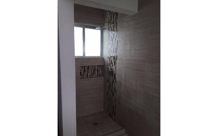 Foto de casa en venta en  , lomas del sol, alvarado, veracruz de ignacio de la llave, 1136263 No. 07